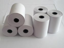 Cách chọn mua giấy in nhiệt phù hợp