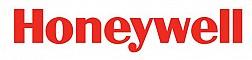 Cài Đặt Hướng dẫn sử dụng Driver máy in mã vạch Honeywell PC42T