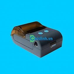 Cài đặt phần mềm driver cho máy in hóa đơn Tawa PRP 085BT Mini