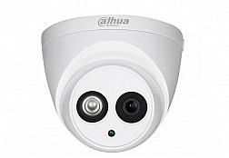 Camera  DAHUA HAC-HDW1200EMP-S3v