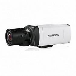 Camera chữ nhật Hikvision DS-2CC12D9T