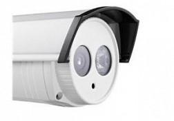 Camera giám sát Hikvision DS-2CC12C2S-IT5