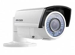 Camera giám sát Hikvision DS-2CE15C2P-VFIR3