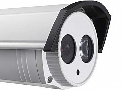 Camera giám sát Hikvision DS-2CE16C2T-IT3