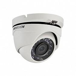 Camera giám sát Hikvision DS-2CE56D5T-IRM
