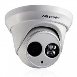 Camera giám sát Hikvision DS-2CE56D5T-IT3