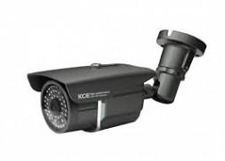Camera giám sát KCE IR121SCB