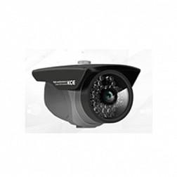 Camera giám sát KCE SBTI6024