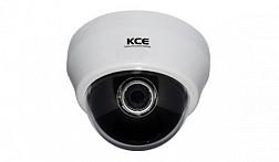 Camera giám sát KCE SD110