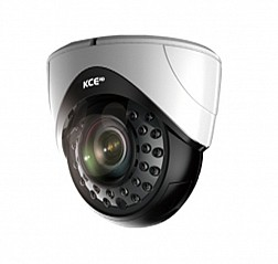 Camera giám sát KCE SDTI1230D