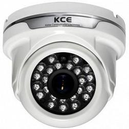 Camera giám sát KCE SPTI6024