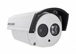 Camera hình trụ Ngoài trời Hikvision DS-2CE1682P-IT3