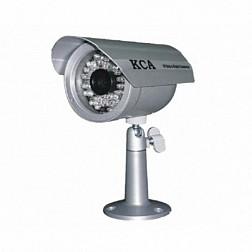 Camera hồng ngoại KCA - KC7862