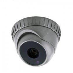 Camera quan sát avtech AVC432 zAp