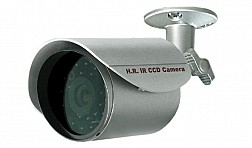 Camera quan sát avtech KPC138 zEap