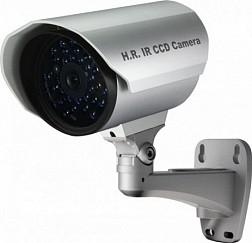 Camera quan sát avtech KPC148 zEap