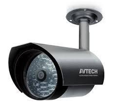 Camera quan sát avtech KPC149 zHap