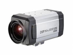 Camera quan sát EFFIO VT – 30X