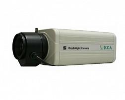 Camera quan sát KC- 8592