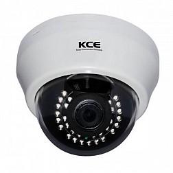Camera quan sát KCE - NDTI1130D