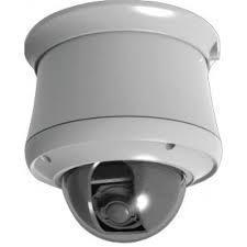 Camera quan sát KCE - SPD120P