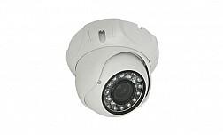 Camera quan sát Vantech VP 3901