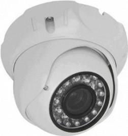 Camera quan sát Vantech VP 3902
