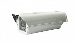 Camera quan sát Vantech VP3602