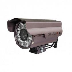 Camera quan sát Vantech VT- 3350