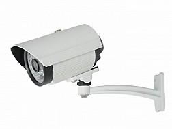 Camera quan sát Vantech VT3224H