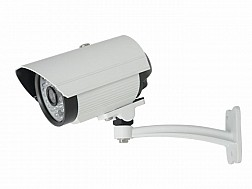 Camera quan sát Vantech VT3225B (Vantech VT3225A )