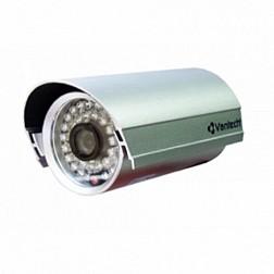 Camera quan sát Vantech VT3700H