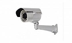 Camera quan sát Vantech VT3900H