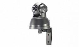 Camera quan sát Vantech VT6200