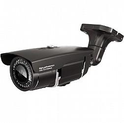 Camera thân hồng ngoại KCE – SBI1154CB
