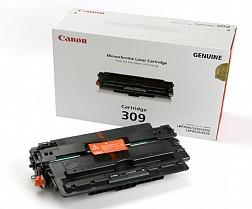 CANON Cartridge 309 dùng cho LBP3500