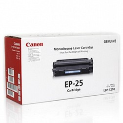 CANON Cartridge EP-25 dùng cho LBP1210