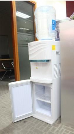 Cây nước nóng lạnh MIDEA YL1631S-W giá rẻ