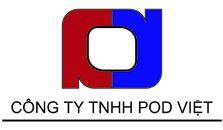 Cho thuê thiết bị kiểm kho giá cực sốc tại Hà Nội