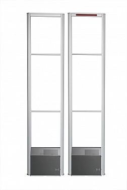 Cổng Từ An Ninh Foxcom EAS5006 Sự lựa chọn tốt nhất cho cửa hàng