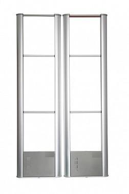 Cổng Từ An Ninh Foxcom EAS5005 8,2MHZ thiết kế sang trọng cho cửa hàng