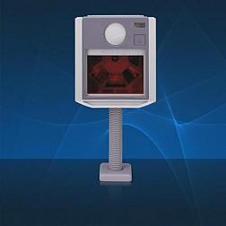 Đầu đọc để bàn Metrologic MS7320 Vista®