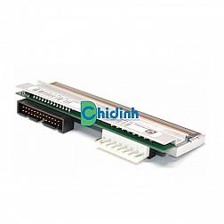 Đầu in mã vạch Datamax O-Neil I-4406 (406 dpi)