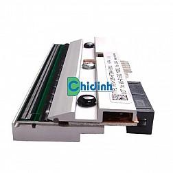 Đầu in mã vạch Datamax O-Neil M-4206 và M-4208 (203 dpi)