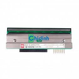 Đầu in mã vạch SATO GL408e (203 dpi)
