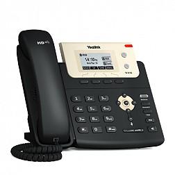 Điện thoại IP Phone Yealink SIP-T21