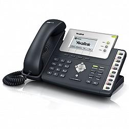 Điện thoại IP Yealink SIP-T26P