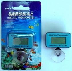 Đồng hồ đo nhiệt độ dưới nước M&MPRO HMTMSDT1
