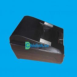 Driver máy in hóa đơn Antech RP 58AU phần mềm cho máy in hóa đơn