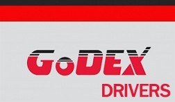 Driver máy in mã vạch godex , driver máy in godex g500, driver máy in godex ez1100 plus